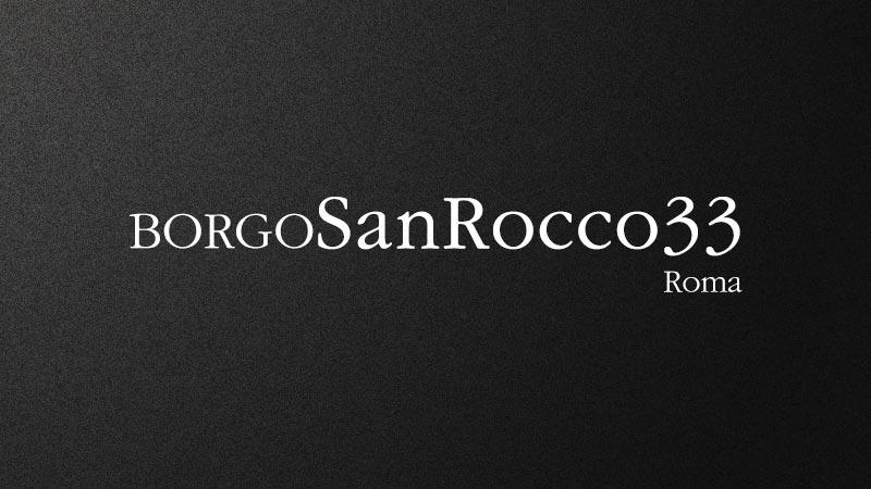 Borgo San Rocco 33