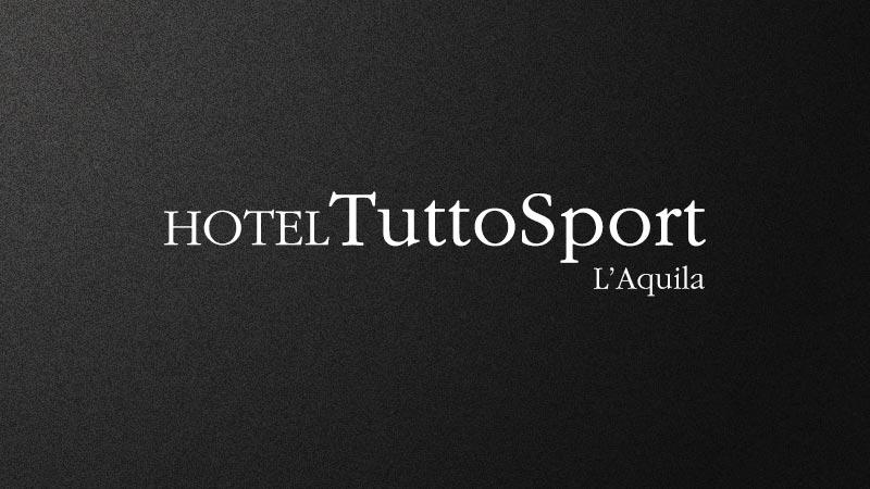 Hotel Tutto Sport