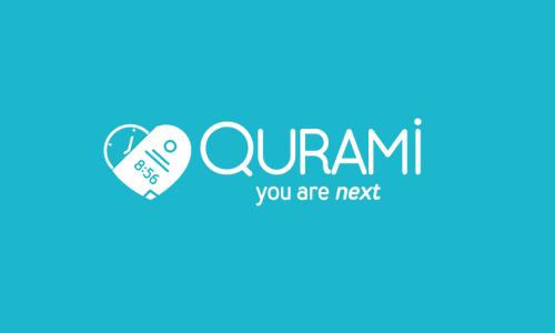 La «exit» felice della startup Qurami