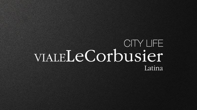 Le Corbusier villette
