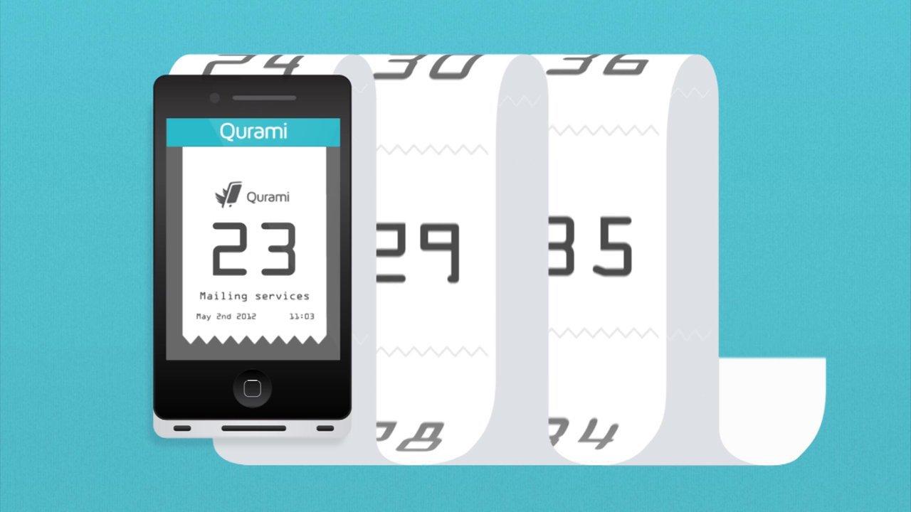 uFirst acquisisce Qurami: si uniscono le due startup che ti fanno saltare la coda